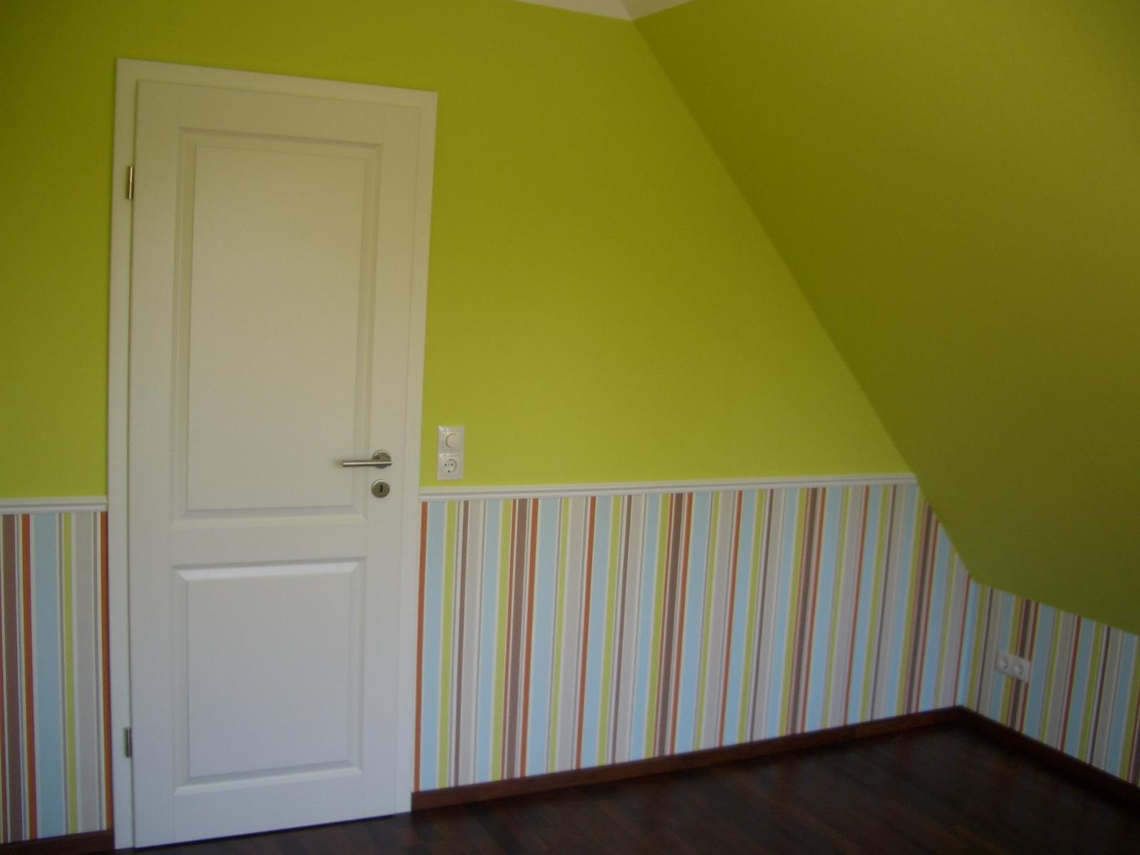 ferrow and ball ahrens malereibetrieb. Black Bedroom Furniture Sets. Home Design Ideas